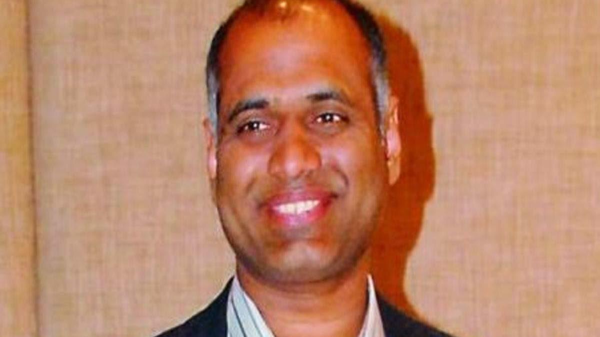 పీవీపీ అరెస్టుకు కోర్టు బ్రేకులు-నేరవార్తలు